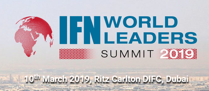 IFN World Leaders Summit
