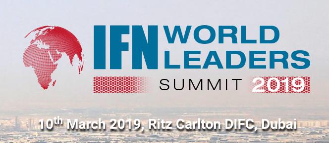 IFN World Leaders Summit