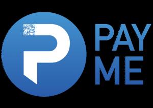 Top Fintech Startup Egypt - Payme