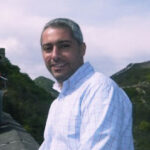 FundedbyMe UAE Samer Toukan