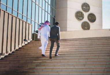 Bahrain to Introduce Regulation for Robo-Advisors