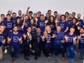 3 Fintech Startups Join 500 Startups MENA Program