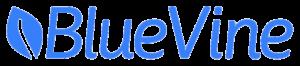 Fintech Startups Israel - BlueVine
