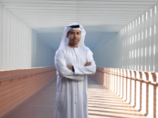 Dubai's $100 Million Fintech Fund and How to Apply for It