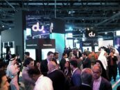 Dubai Endorses Local Telco du's Blockchain Platform as a Service