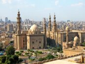 Why Egypt's Fintech Boom is Inevitable