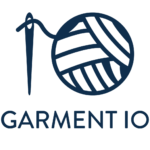 Garment IO