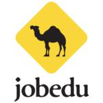 Jobedu