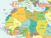 A Glimpse into North African Countries Leading the Way in Fintech