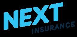 Fintech Startups Israel - Next Insurance