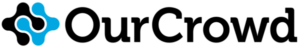 Fintech Startups Israel - OurCrowd