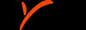Fintech Startups Israel - Payoneer