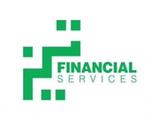 Top Fintech Startup Pakistan - Tez Financial Services