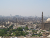 Fintech Startups in Egypt Stand to Gain a Cut from US$200 Mil Fund by the World Bank