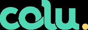 Fintech Startups Israel - Colu