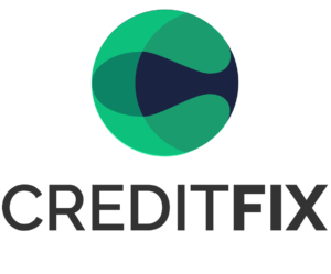 Top Fintech Startup Pakistan - Creditfix