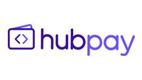 hubpay