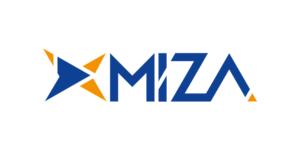 mizafinancialservices Top fintech middle east - arab100-