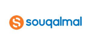 souqalmal Top fintech middle east - arab100-