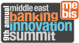 Fintech-digital-finance-events-conference-mena-banking-innovation-summit-middle-east