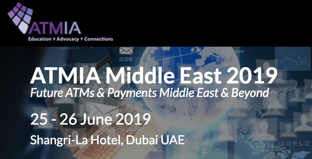 Fintech-digital-finance-events-conference-mena-ATMIA Middle East 2019