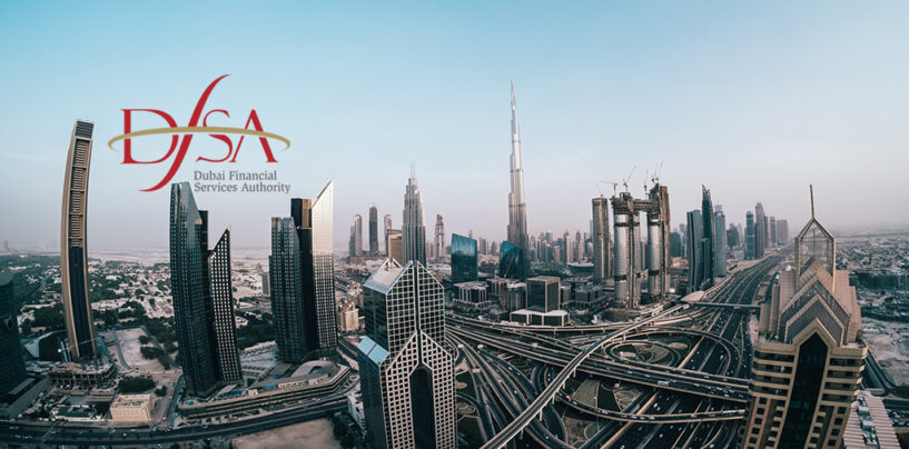 "DFSA Invites Applications for its 2019 Regulatory Sandbox ""Summer Cohort"""