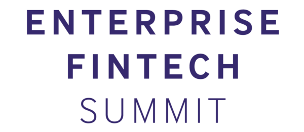 Fintech-digital-finance-events-conference-mena-enterprise-fintech-summit