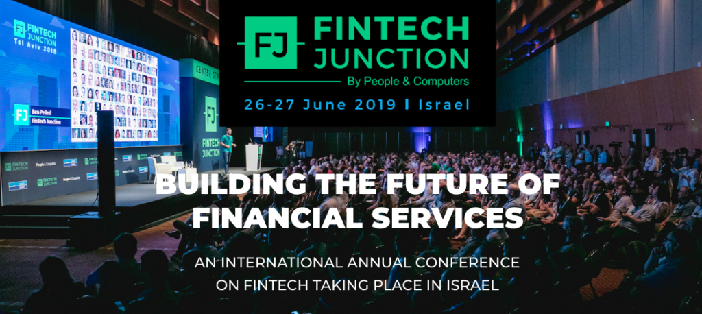 Fintech-digital-finance-events-conference-mena FinTech Junction