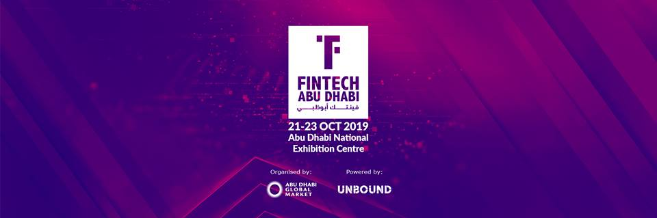 Fintech-digital-finance-events-conference-mena Fintech Abu Dhabi