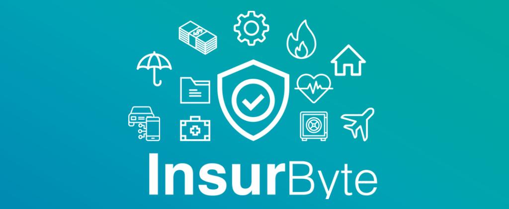 InsurByte 2019