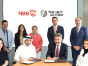 National Bank of Bahrain Embraces Open Banking