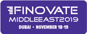 finovate middle east