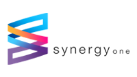 synergyone