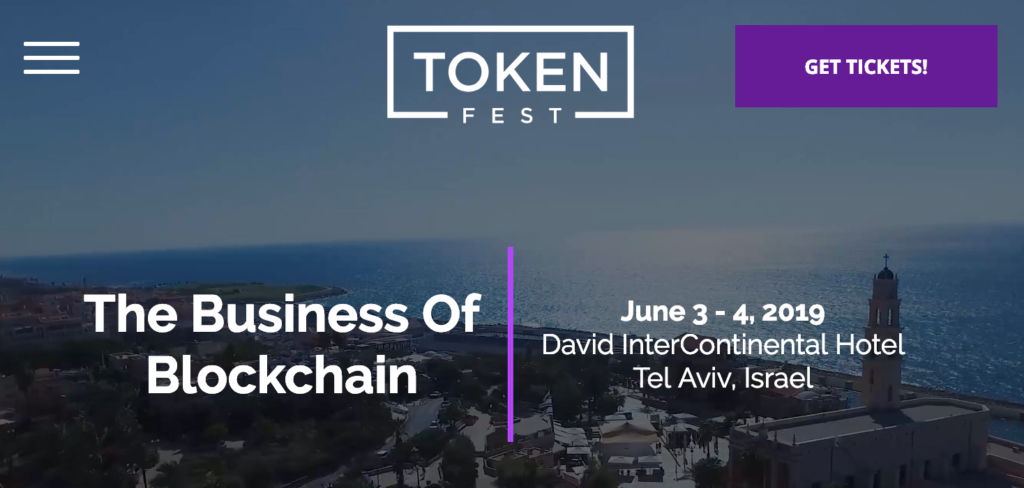 Fintech-digital-finance-events-conference-mena-tokenfest