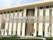 Saudi Arabia: 18 Companies Join Fintech Regulatory Sandbox