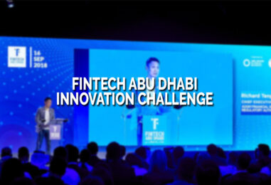 ADGM Announces New Initiatives For Fintech Startups