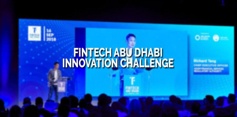 ADGM Announces New Initiatives For Fintech Startups