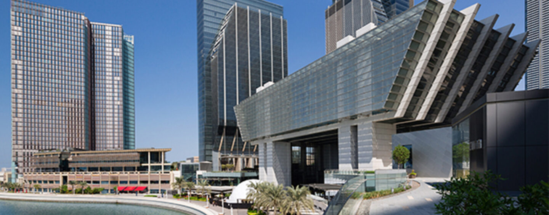 Abu Dhabi is Looking for Digital Bank Applications