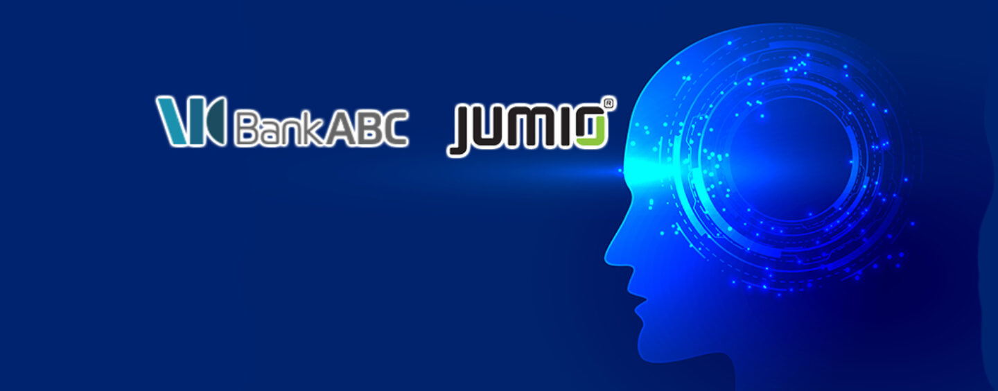 Bank of ABC Becomes The First Bank in the Middle East to Employ Digital KYC Functionality