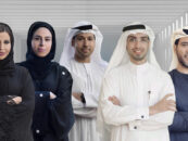 DIFC Strengthens Leadership Team to Drive Vision for Future Growth