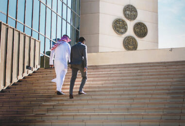 Bahrain Issues Final Rules on Insurance Aggregators