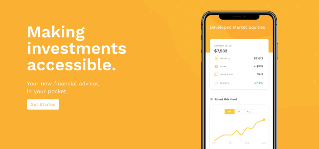 Haseed homepage, haseedinvest.com