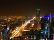 Saudi Arabia: Green Light To Test Robo-Advisory Service
