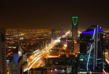 Saudi Arabia: Green Light To Test Robo-Advisory Service