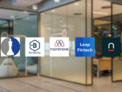 The First to Certify 5 FinTech Startups Under API Sandbox Program