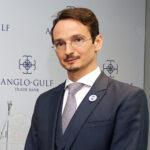 Daniel Gould