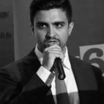 Ryaan Sharif