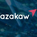 azakaw