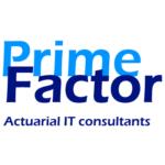primefactor