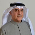 Abdulwahed AlJanahi